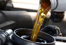 Jaki olej silnikowy wybrać