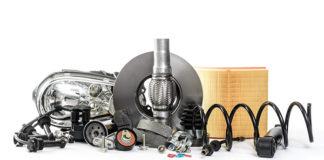 Regeneracja części samochodowych. Co można regenerować?