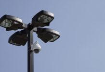 Ochrona parkingów lotniskowych – co warto wiedzieć