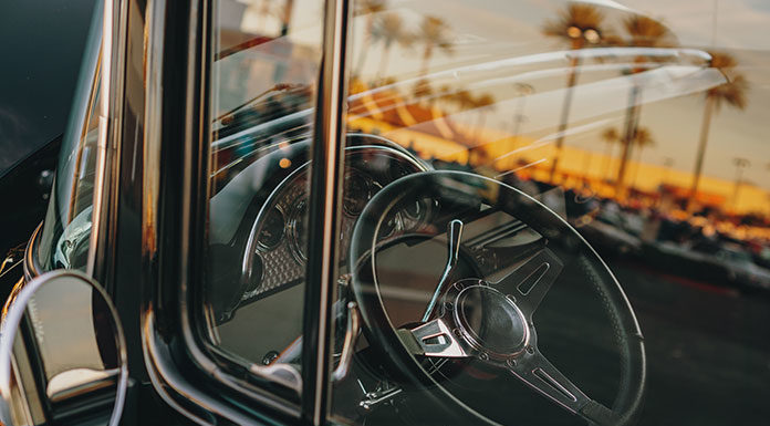 Czy opłaca się wziąć leasing na samochód dostawczy do końca roku?
