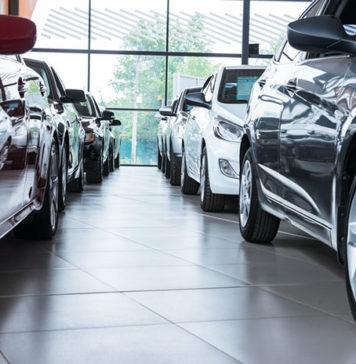 Kupno samochodu używanego – o czym należy pamiętać?