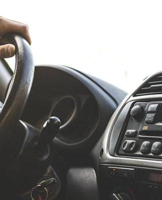 Dlaczego kupujemy auta używane?