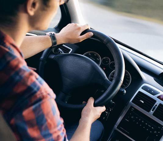 """Co grozi za jazdę """"na podwójnym gazie"""" – stan prawny na 2019 rok"""