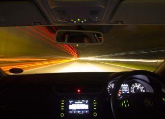 Jak zabezpieczyć samochód przed kradzieżą?