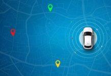 Monitoring GPS - skuteczne zabezpieczenie auta