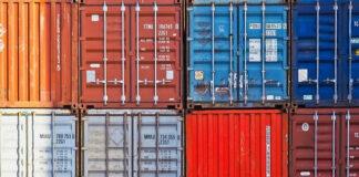 Bezpieczny import towarów z Chin
