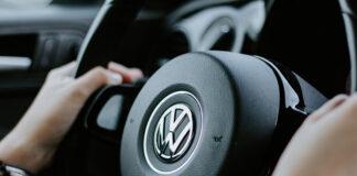 Części zamienne do Volkswagena